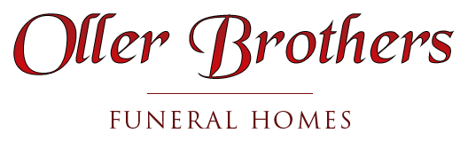 Oller Brothers Funeral Homes | Clarkson KY funeral home and