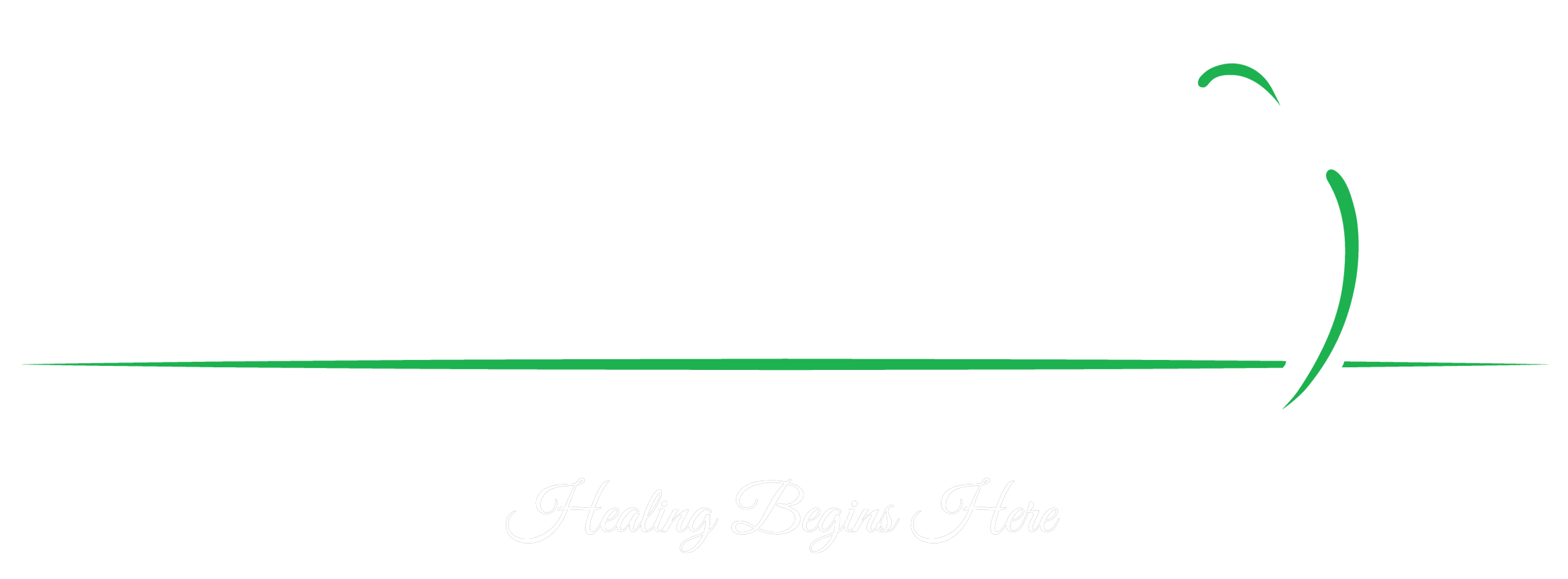 All Obituaries | Ott & Lee Funeral Home | Brandon MS funeral