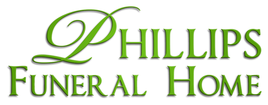 Phillips Funeral Home Paragould Ar Funeral Home And Cremation