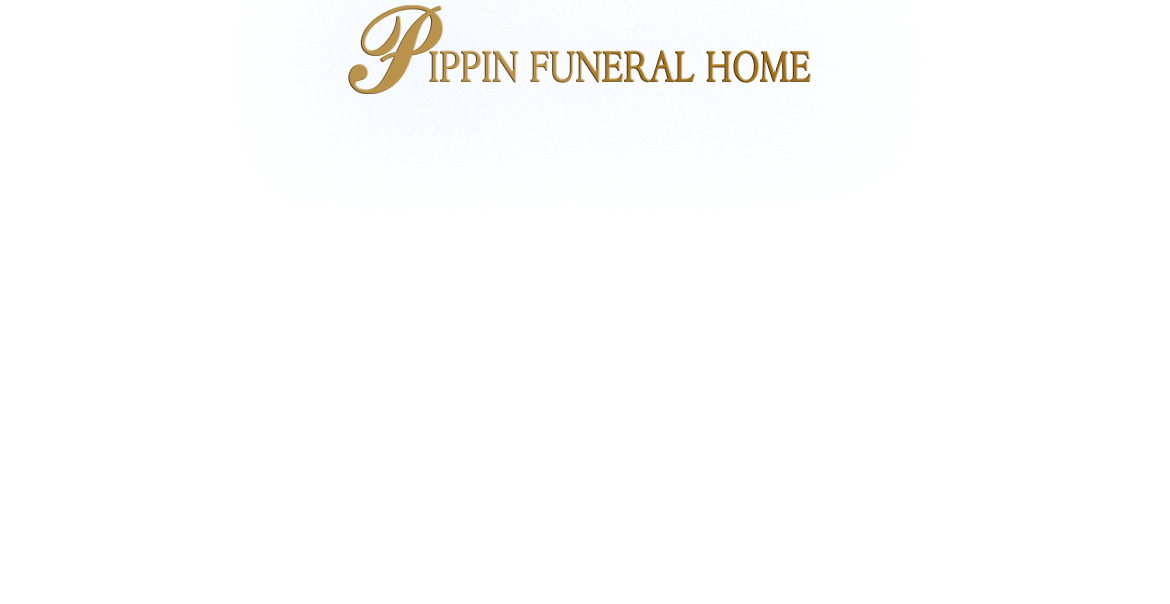 Pippin Funeral Home, Inc. | Camden-Wyoming DE funeral home and ...