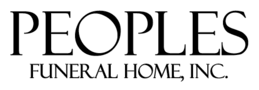 Peoples Funeral Home | Jackson MS funeral home and cremation