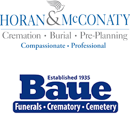 Park Lawn Corporation To Acquire Horan McConaty Funeral Services Inc And The Baue Home Co