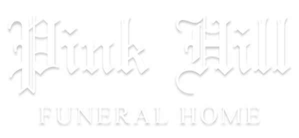 Our Staff | Pink Hill Funeral Home | Pink Hill NC funeral
