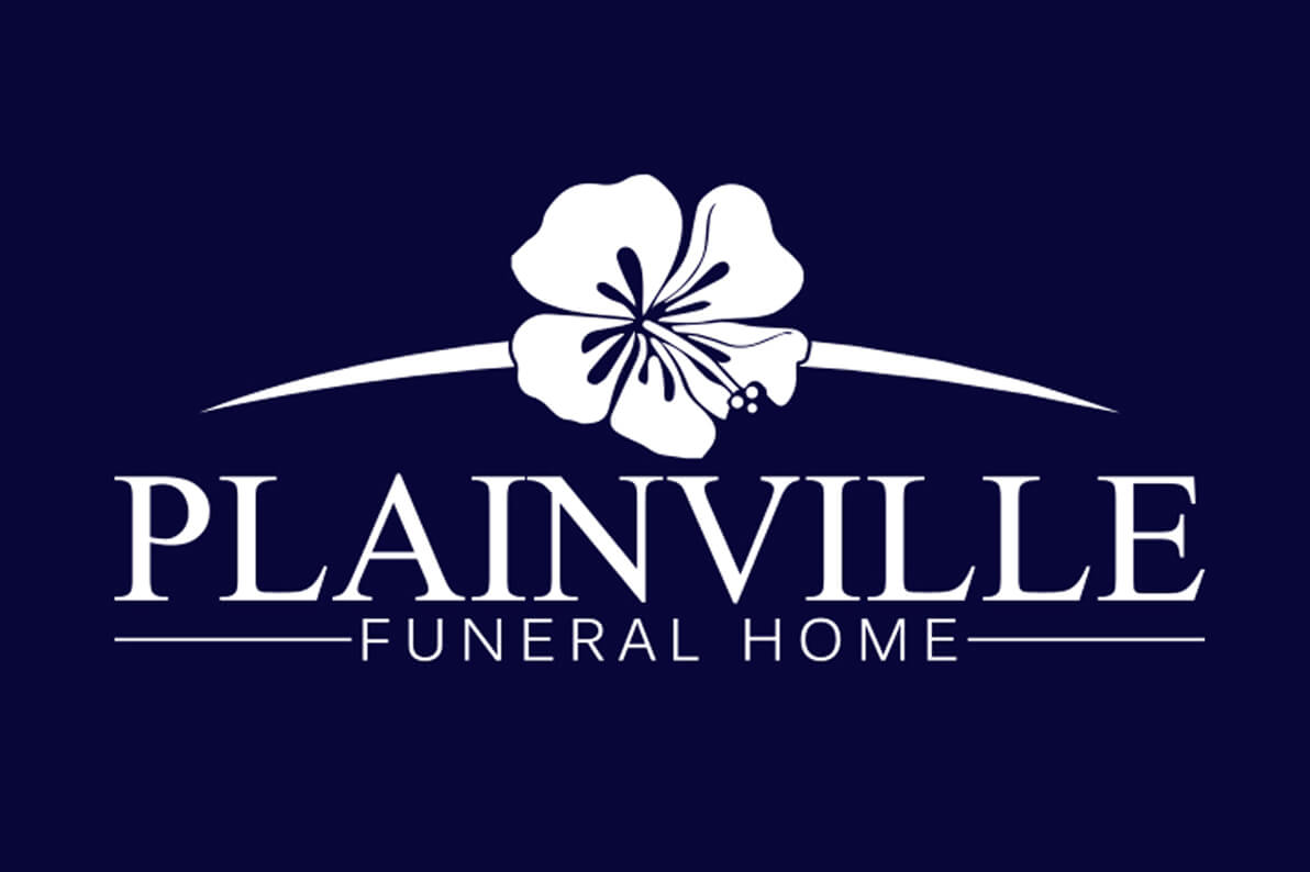 obituary for bethany anne jefferson plainville funeral home