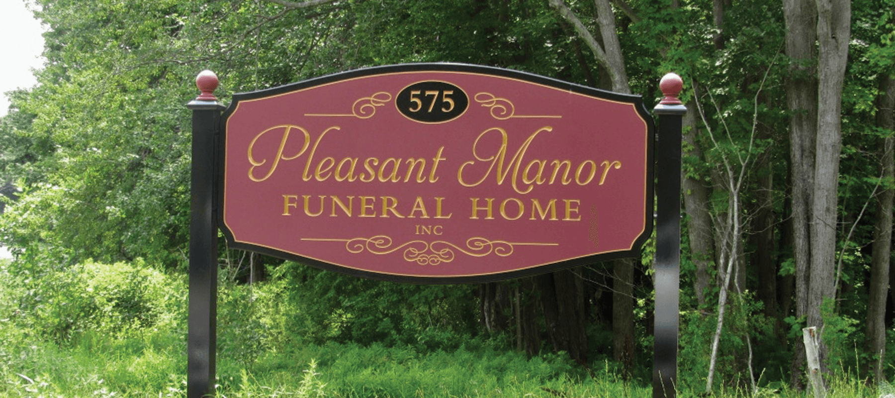 Pleasant manor funeral home thornwood ny funeral cremation header graphic izmirmasajfo