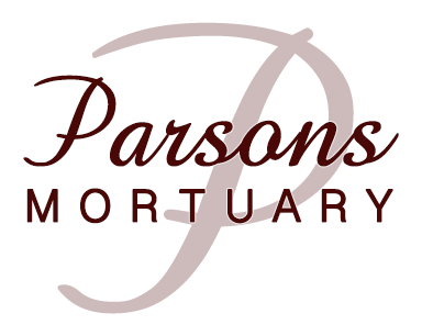 All Obituaries | Parsons Mortuary | Parsons TN funeral home and