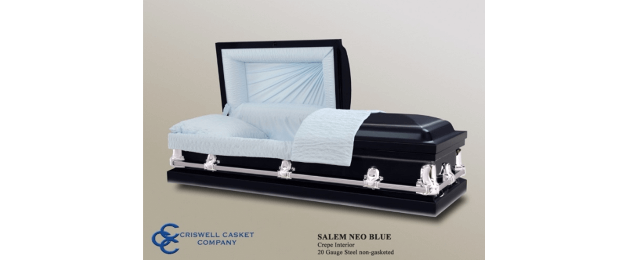 Burial Plans | Shafer-Perfetti & Assalley Funeral Homes