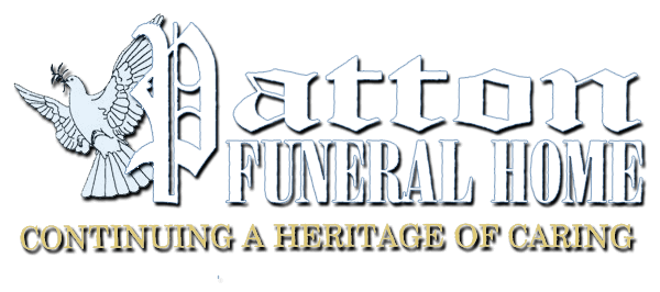 All Obituaries | Patton Funeral Home | Brownsville KY