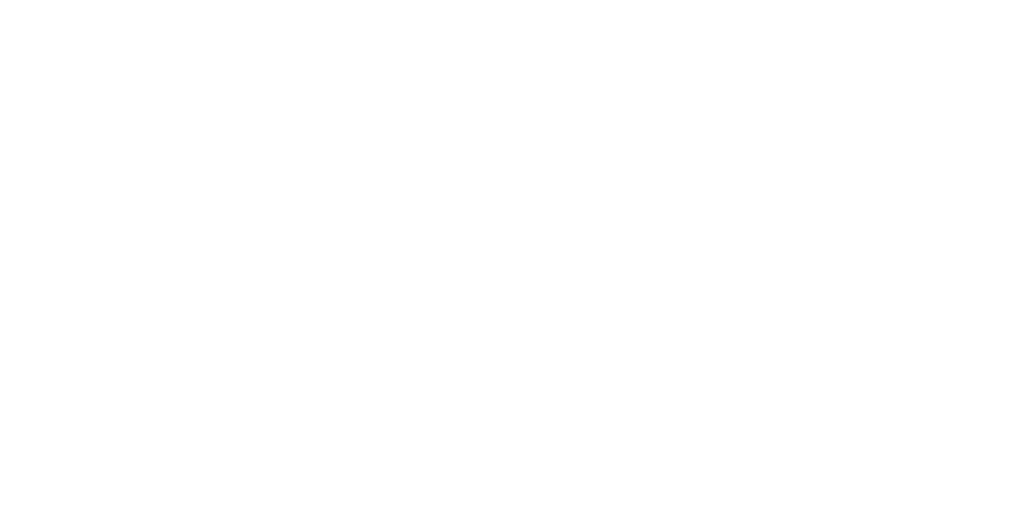 All Obituaries | Peterson Kraemer Funeral Homes & Crematory