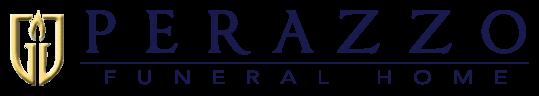 Perazzo Funeral Home Logo