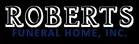 Rbi Logo Ks Invert