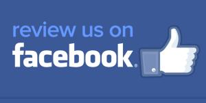 Testimonials Facebook