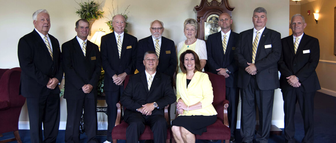 Richard Boles Funeral Services Laurinburg Nc Funeral Home And