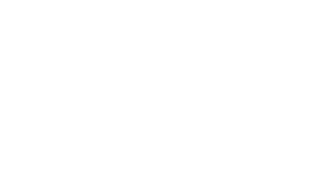 Rice Funeral Home