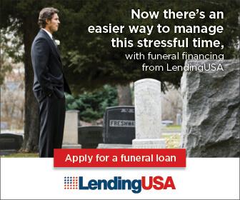 Funeral-Loan
