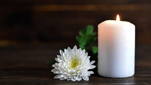 Gulfport, MS Funeral Home And Cremations