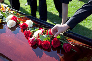 Biloxi, MS Funeral Home And Cremations