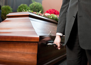Ocean Springs, MS Funeral Home And Cremations