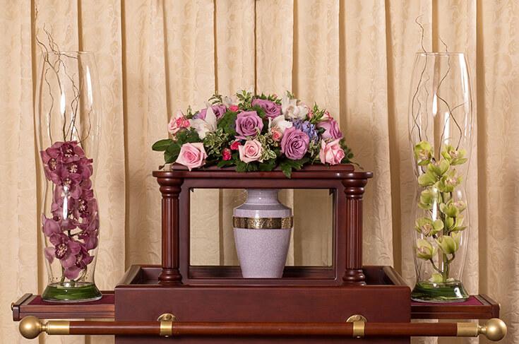 Cremation Services Raffeo DiCecco Funeral Home