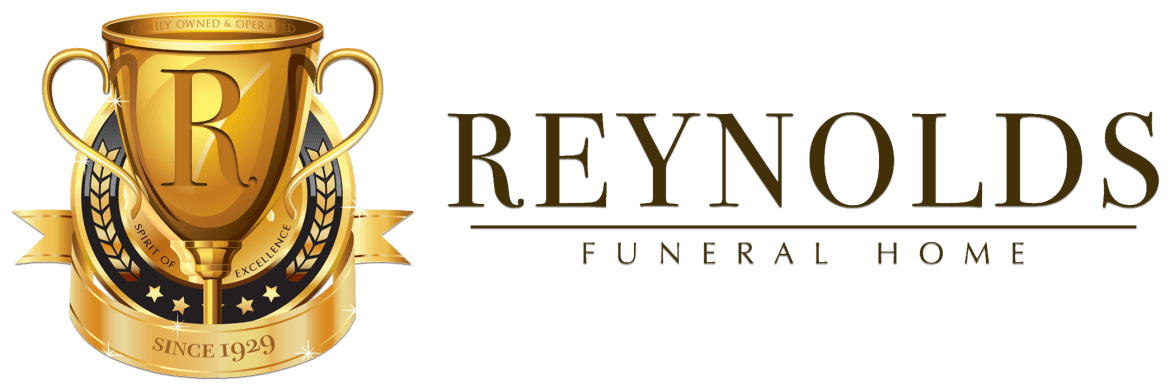 All Obituaries Reynolds Funeral Home Decatur Al Funeral
