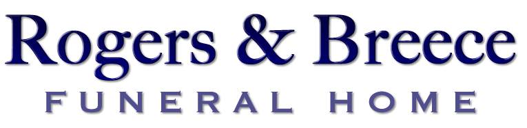 All Obituaries Rogers Breece Funeral Service Fayetteville Nc