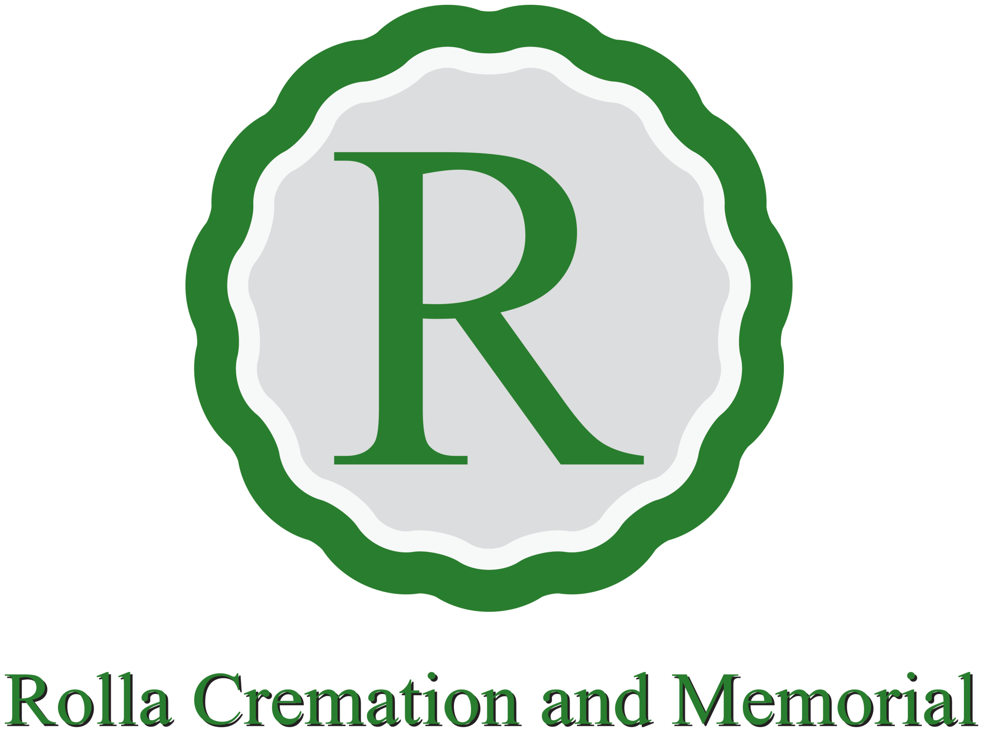 All Obituaries | Rolla Cremation and Memorial | Rolla MO