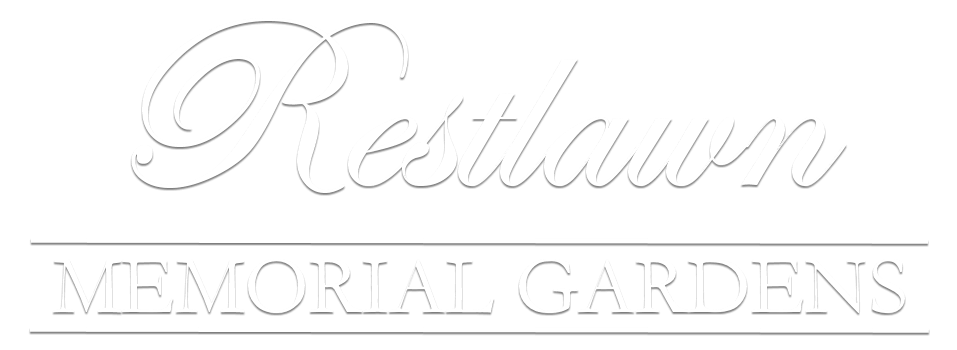 Restlawn Memorial Gardens | Holland MI funeral home and cremation