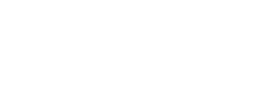 All Obituaries | Rominger Funeral Home | Manchester KY