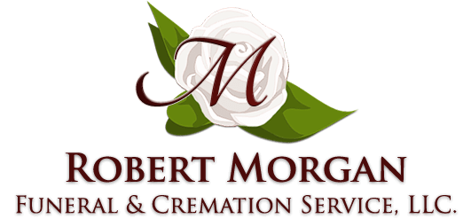 General Price List | Robert Morgan Funeral and Cremation
