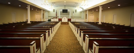 Our Services Ronald V Hall Funeral Home Vidalia Ga Funeral Home