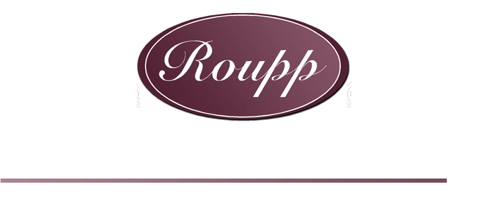 All Obituaries | Roupp Funeral Home | Mifflinburg PA funeral