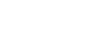 Fort Worth funeral home service