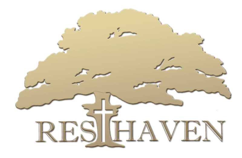 Resthaven Funeral Home | Sinton Tx Funeral Home And Cremation