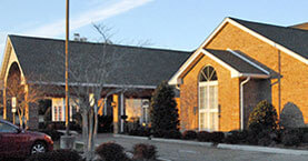 personalizing your local funeral home services in baton rouge - Garden Of Memories Funeral Home