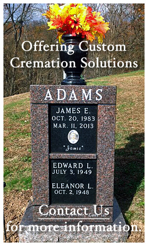 Cremation_solutions