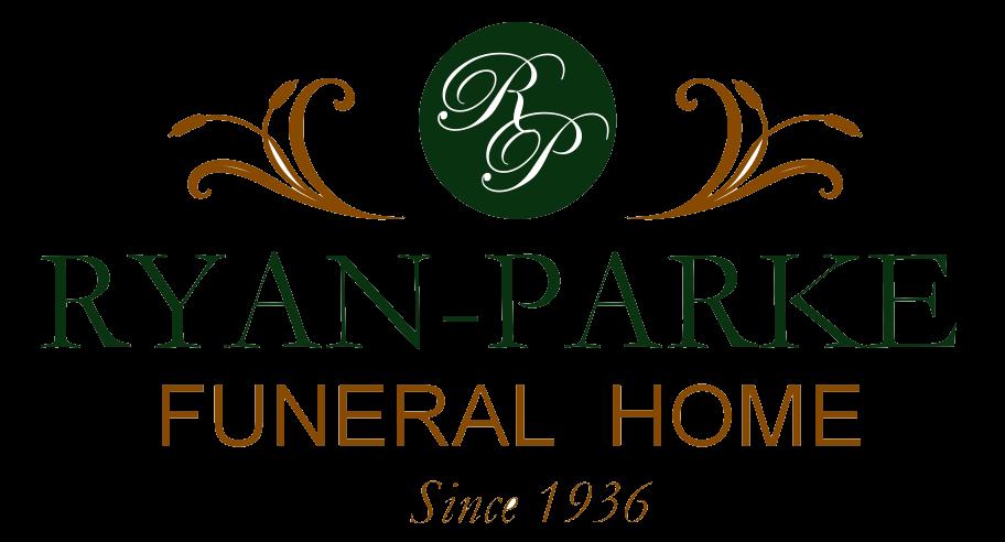 All Obituaries   Pre-Arranged Funerals in Park Ridge, IL   Ryan-Parke