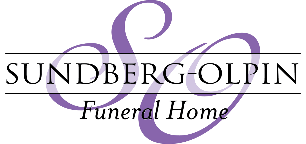 General Pricing | Sundberg-Olpin Mortuary | Orem UT funeral home and