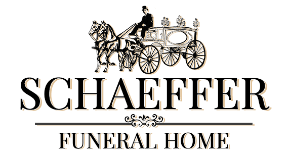 All Obituaries Schaeffer Funeral Home Petersburg Wv Funeral Home