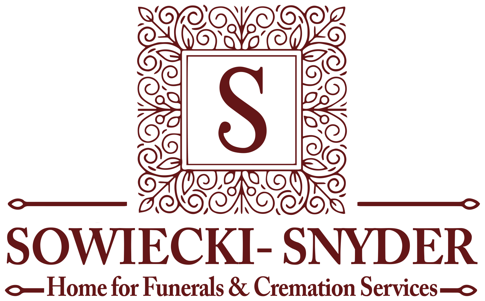 Sowiecki Snyder Home For Funerals Cremation Services