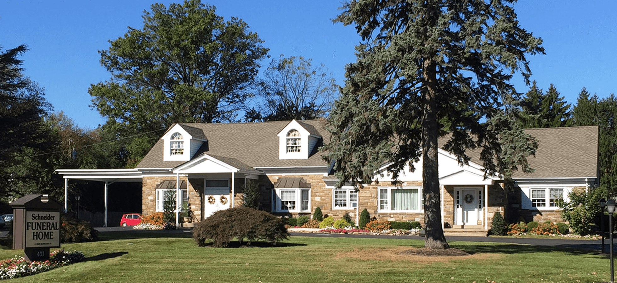 Funeral Homes Doylestown Pa | Flisol Home