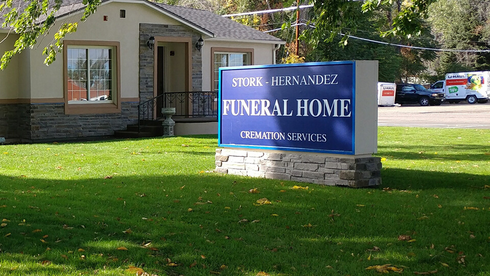 Funeral and Cremation Price in Denver Colorado