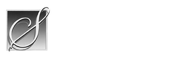 All Obituaries | Smith Family Funeral Homes - Elsie | Elsie