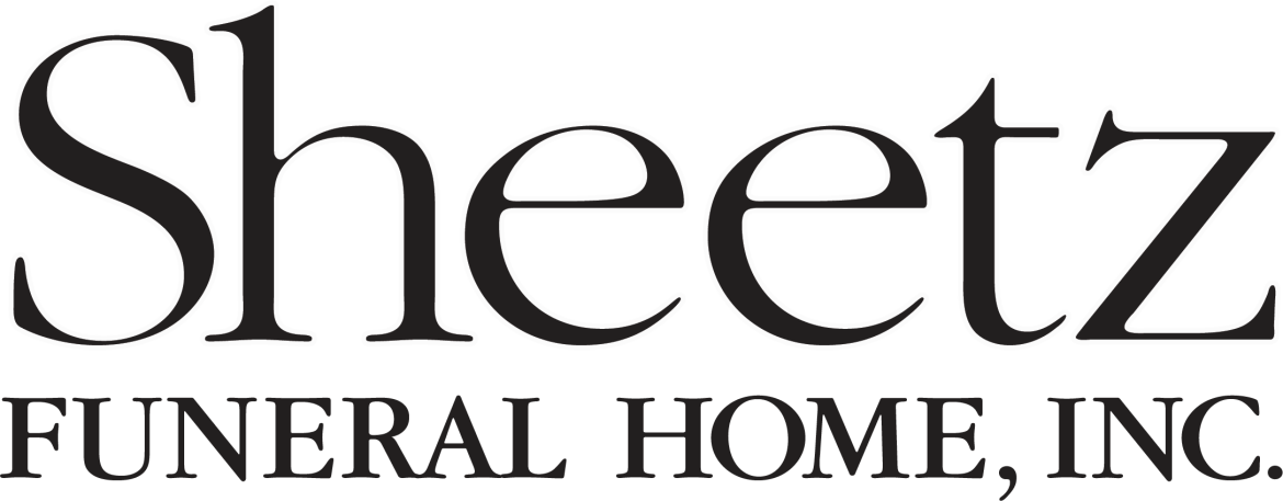 Our Staff | Sheetz Funeral Home, Inc  | Mount Joy PA funeral