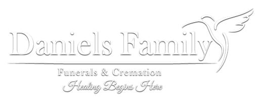 All Obituaries | Daniels Family Funeral Services | NM