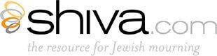 Shiva - The Resource for Jewish Mourning