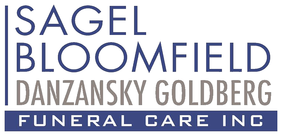 Sagel Bloomfield Danzansky Goldberg Funeral Care