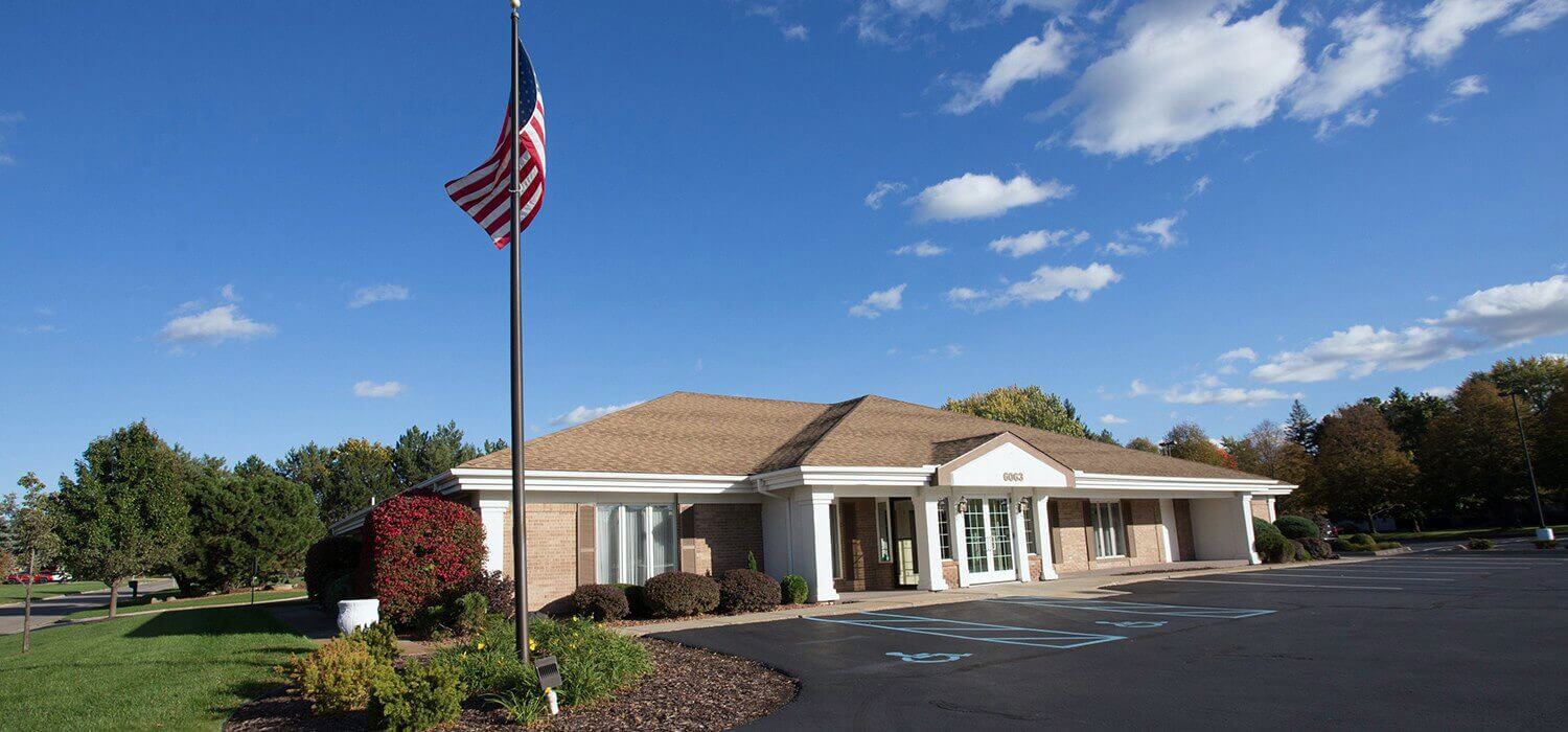 Home | Sharp Funeral Home and Cremation Center | Flint, MI 48507