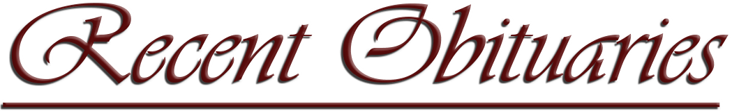 Sisk-Butler Funeral Home | Bessemer City NC funeral home and