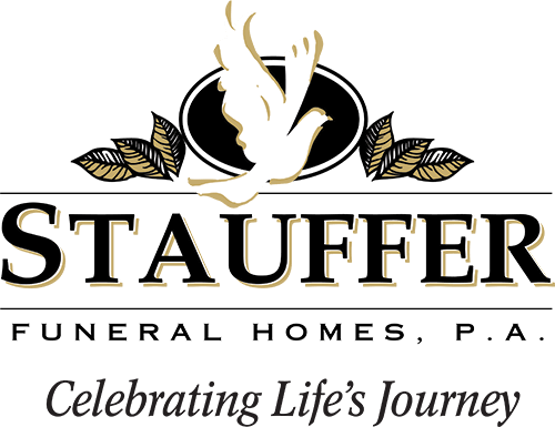 All Obituaries | Stauffer Funeral Homes, P A  | Frederick MD