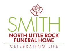 All Obituaries | North Little Rock Funeral Home | North